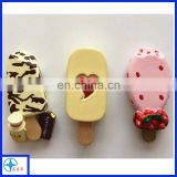 emulational- ice cream- fridge magnet