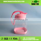 2015 good quality plastic coffee jug 1.5L