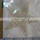 Hot Fix Iron on Appliques, <b>Rhinestud</b> <b>Heat</b> <b>Transfer</b> READY FOR APPLIED ON HOT FIX IRON ON <b>HEAT</b> <b>TRANSFER</b>, <b>RHINESTUD</b>