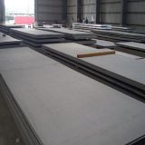 A572 GR42,A572 GR50,A572 GR55,A572 GR60,A572 GR65 low alloy high strength structural steel plate/sheet supplier