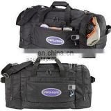Travel bags DT-09 material PVC hight quality made in vietnam