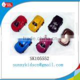 2014 pull back toy car mini toy