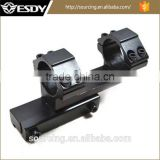 25.4mm Ring Diameter Flashligh/Scope/Laser Barrel Mount (MR26)