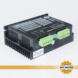 ACT DM860 hybrid stepper motor drivers, Factory direct sales