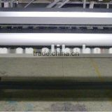 900F wide format eco solvent printer