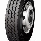 LONG MARCH brand tyres 11R22.5-519