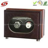 Luxury Customized Wooden Watch Winder