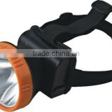 high brightness portable rechargable ship search light