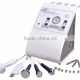 Skin Care Multifunctional Beauty Face Lifting  Equipment Microdermabrasion Ultrasonic Facial Massage