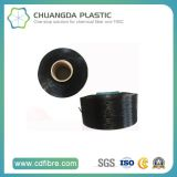 1200d 100 Filament High Quality PP FDY Yarn for Cabled Twist