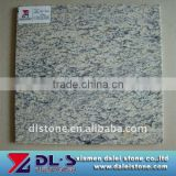 Yellow Marble Stone Sample Pictures