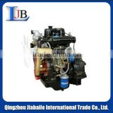 <b>Diesel</b> engine and parts for FOTON <b>light</b> truck