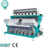 Red Melon Seeds Color Grader Grading Machine! Seeds Cleaning Machinery Type Sorter