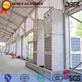 factory direct sales 30HP/24ton industrial air conditioning unit for outdoor exhibition tents