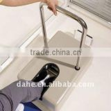 shoe cleaning machine with vacuum hot product sole cleaner