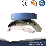 brake shoes for PEUGEOT405