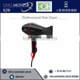 Bulk Selling of Commercial Use Hair Dryer with Removable Filter