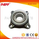 90369-t0003 front wheel hub bearing for toyota hilux