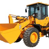 HAITUI  wheel loader 938