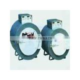 Welding Supply--Circular Heat Cycle Effect Electrode Drying Oven (2881)