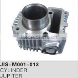 Motorcycle parts & accessories cylinder/engine for JUPITER