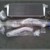 AUTO INTERCOOLER