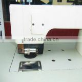 Ultrasonic Lace Sewing Machine For Filters