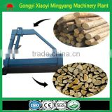 Factory supply directly industrial wood splitter/screw log splitter for sale/hydraulic pumps for log splitter008613838391770