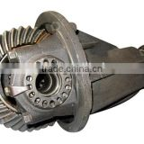 TOYOTA HIACE Differential 41110-26440