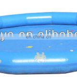 summer water toys/inflatable swimming pool