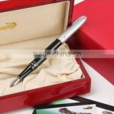 FT-01 fountain pen for school and office