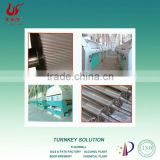 Flour Roller Series with High Quality