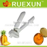 Favorites Compare alloy electroplating magic can opener
