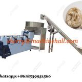 Dry Stick Noodle Production Line | Stick Noodle Machine
