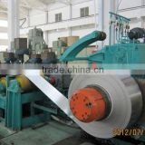 301 precision soft stainless steel coil