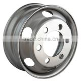 Good price stainless steel grinding wheel