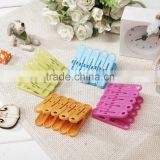 plastic clothes clips,clothes pegs