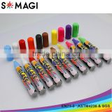 dust free liquid chalk marker - imported ink marker mirror paint for glass