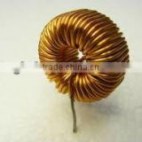 INDUCTOR 56UH 1.7A SMD/Pin Inductor 10uh 220uH 820uH inductor New Original & Rohs Inductors 3.3uH 540mA TDK SMD INDUCTOR