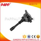 denso ignition coil MD361710 for mitsubishi f6t532 lancer