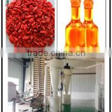 100% Pure Goji Seed Oil from Qinghai