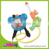 New Product Summer Outdoor backpack water gun
