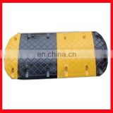 rubber speed bumps for sale