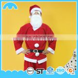 christmas costume for man