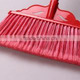 low price broom head soft cheap