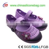EVA Modern Little Girl Shoes Casual and Informal Shoes