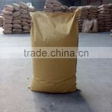 HOT SALE <b>Wood</b> plastic composite <b>raw</b> <b>material</b> WPC <b>material</b>