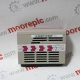 3D04128G01  WETINGHOUSE NEW  In Stock 1X00480G01