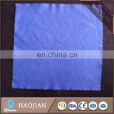 cloth cleaning products cleaning cloth glass wipes glass wiper