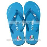 Italia Beach Slipper